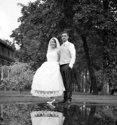 Hochzeitsfotografie-by-stativkunst.de-47
