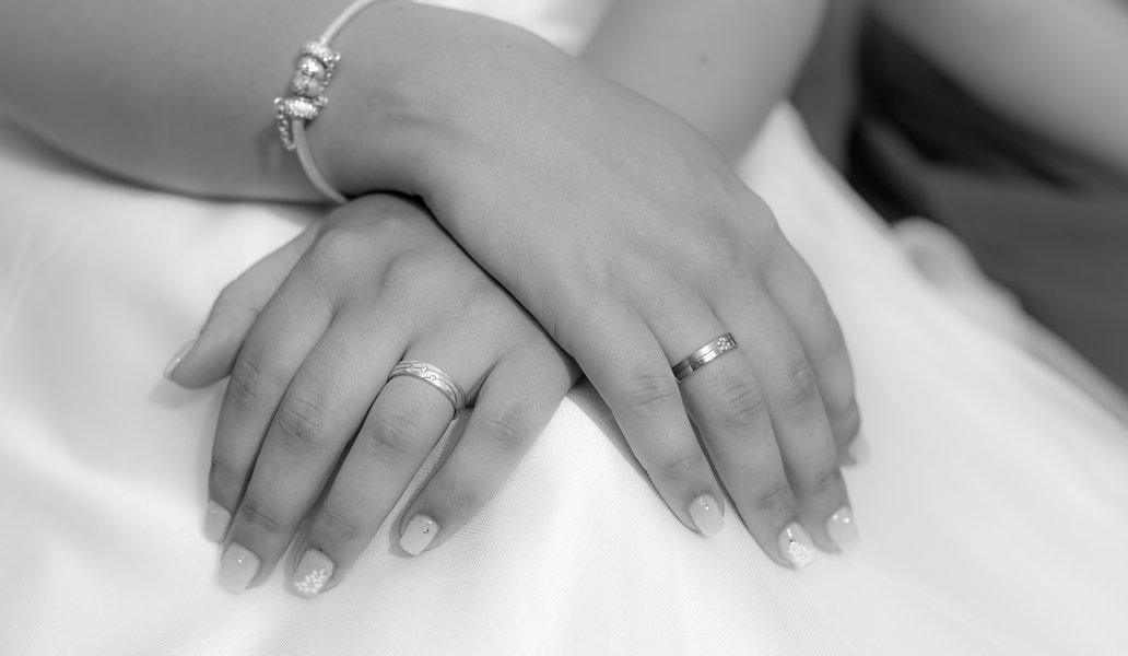 Hochzeitsfotografie-by-stativkunst.de-48