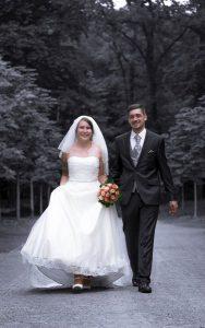 Hochzeitsfotografie-by-stativkunst.de-49