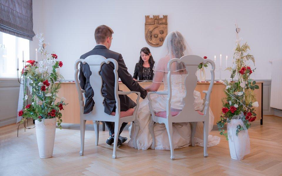 Hochzeitsfotografie-by-stativkunst.de-50