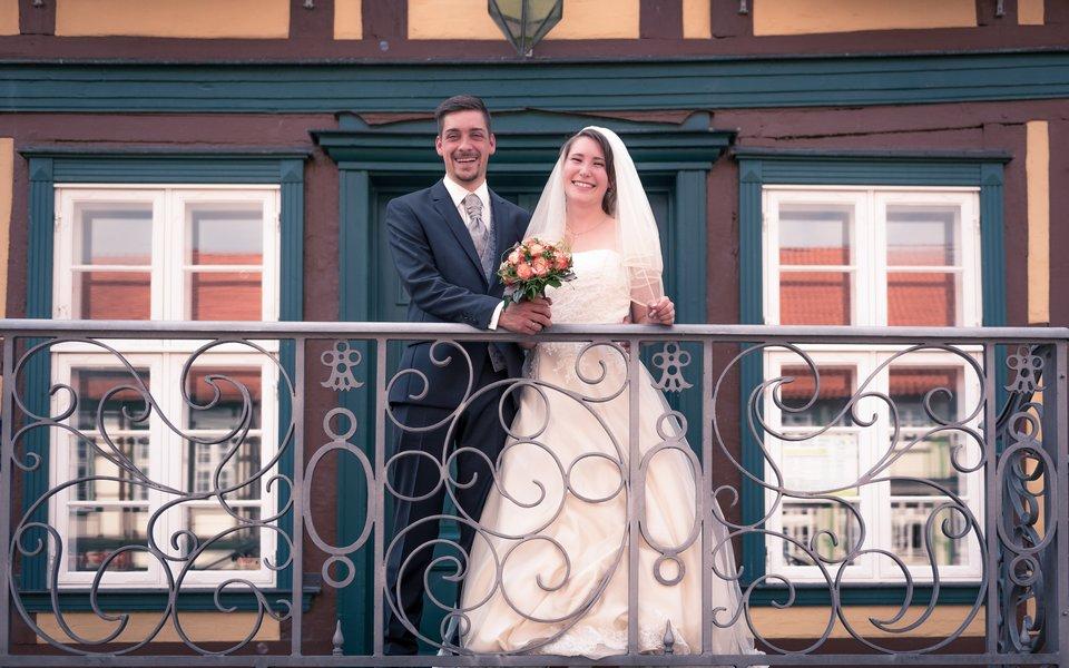 Hochzeitsfotografie-by-stativkunst.de-51