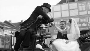 Hochzeitsfotografie-by-stativkunst.de-52