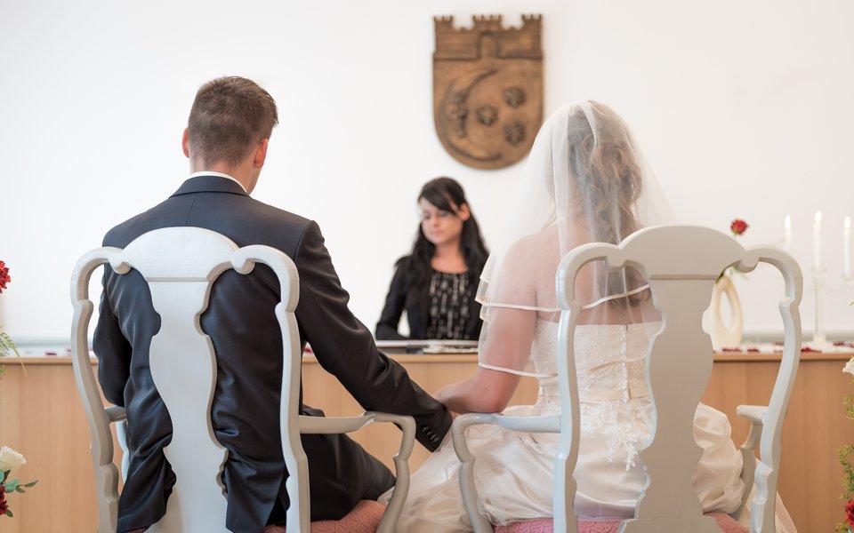 Hochzeitsfotografie-by-stativkunst.de-53