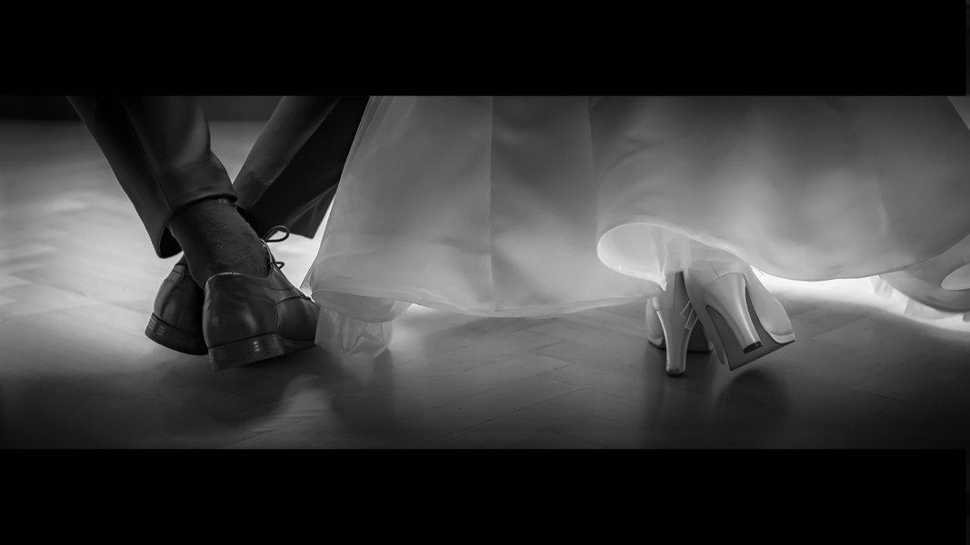 Hochzeitsfotografie-by-stativkunst.de-54