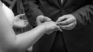 Hochzeitsfotografie-by-stativkunst.de-55