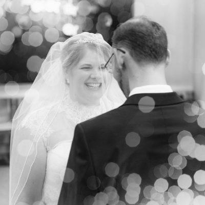 Hochzeitsfotografie-by-stativkunst.de-57