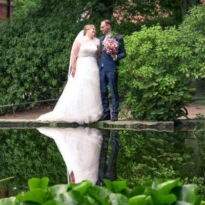 Hochzeitsfotografie-by-stativkunst.de-58