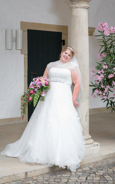Hochzeitsfotografie-by-stativkunst.de-59