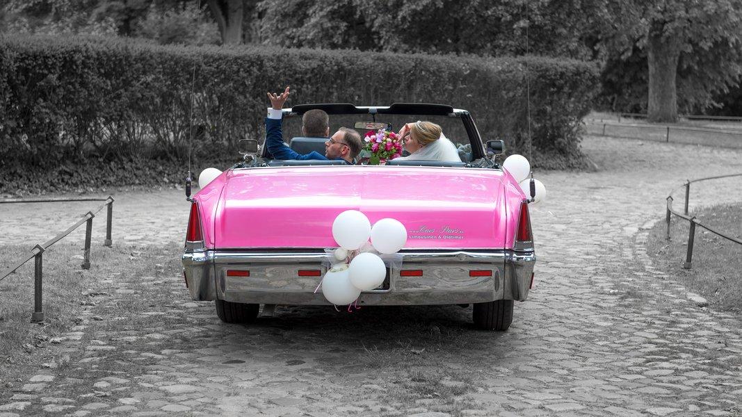 Hochzeitsfotografie-by-stativkunst.de-60