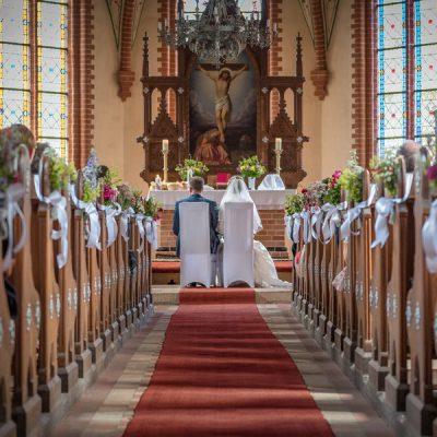 Hochzeitsfotografie-by-stativkunst.de-61