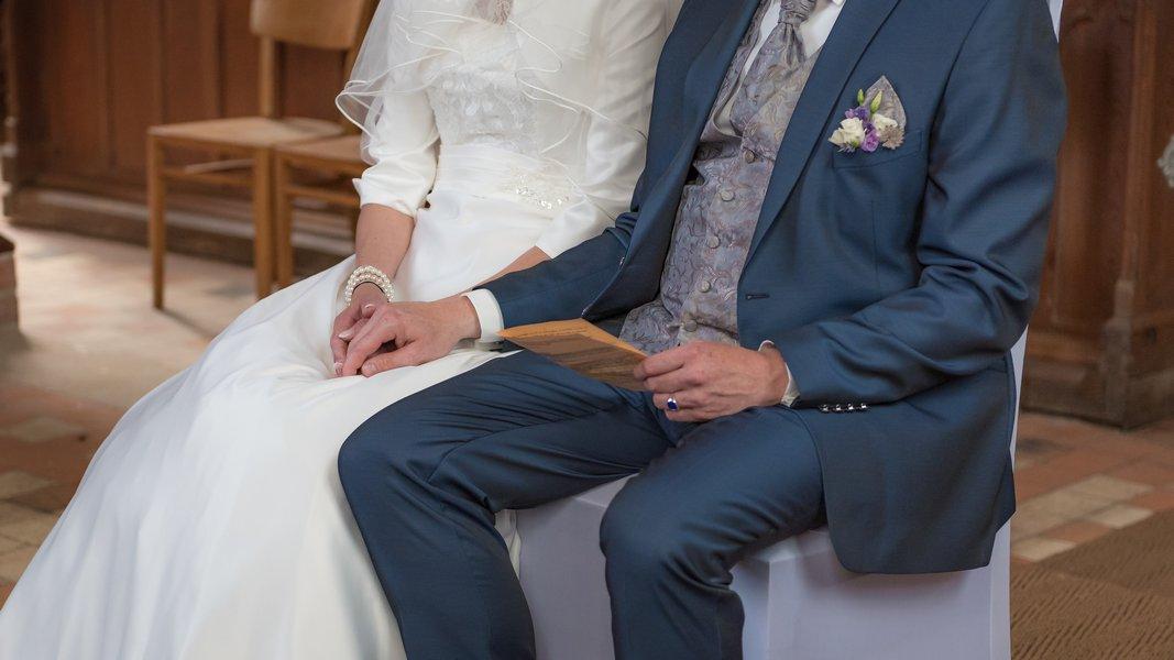 Hochzeitsfotografie-by-stativkunst.de-62