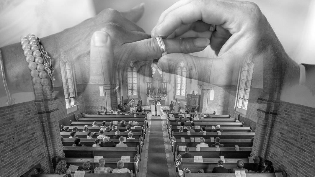 Hochzeitsfotografie-by-stativkunst.de-64