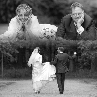 Hochzeitsfotografie-by-stativkunst.de-65