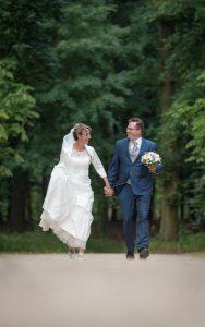 Hochzeitsfotografie-by-stativkunst.de-66