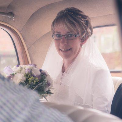 Hochzeitsfotografie-by-stativkunst.de-67