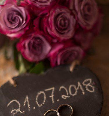 Hochzeitsfotografie-by-stativkunst.de-69