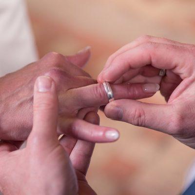 Hochzeitsfotografie-by-stativkunst.de-70