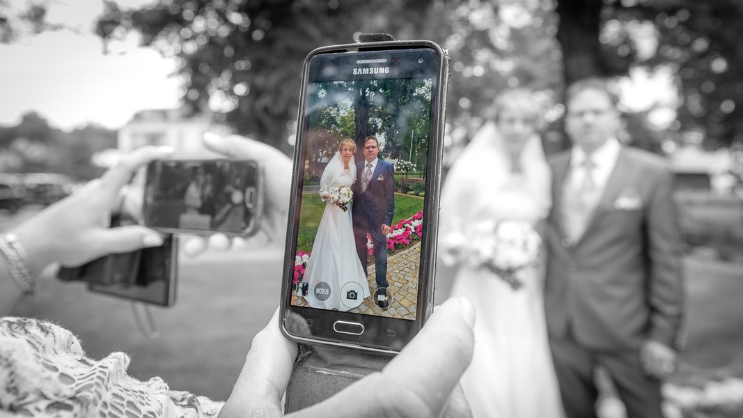 Hochzeitsfotografie-by-stativkunst.de-71