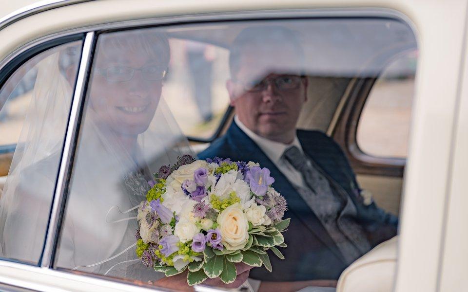 Hochzeitsfotografie-by-stativkunst.de-72