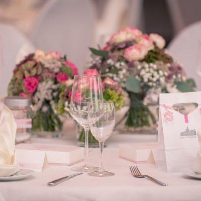 Hochzeitsfotografie-by-stativkunst.de-75
