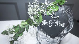 Hochzeitsfotografie-by-stativkunst.de-76