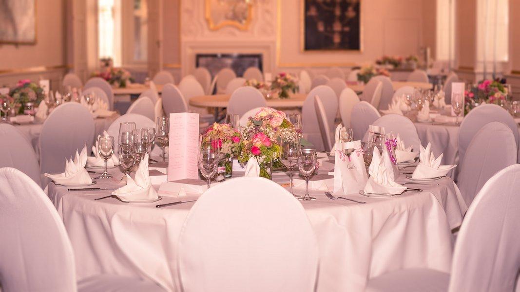 Hochzeitsfotografie-by-stativkunst.de-77