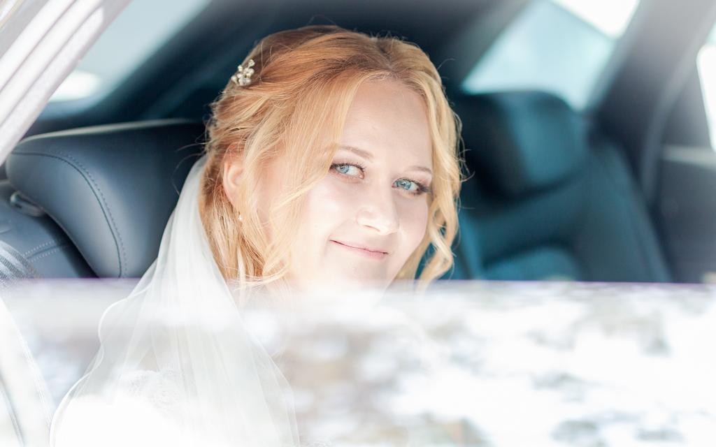 Hochzeitsfotografie-mit-stativkunst.de-1
