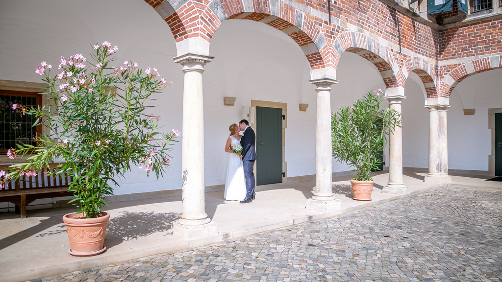 Hochzeitsfotografie-mit-stativkunst.de-2