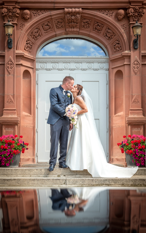 Hochzeitsfotografie-mit-stativkunst.de-274
