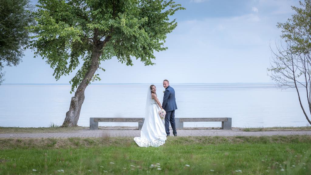 Hochzeitsfotografie-mit-stativkunst.de-275