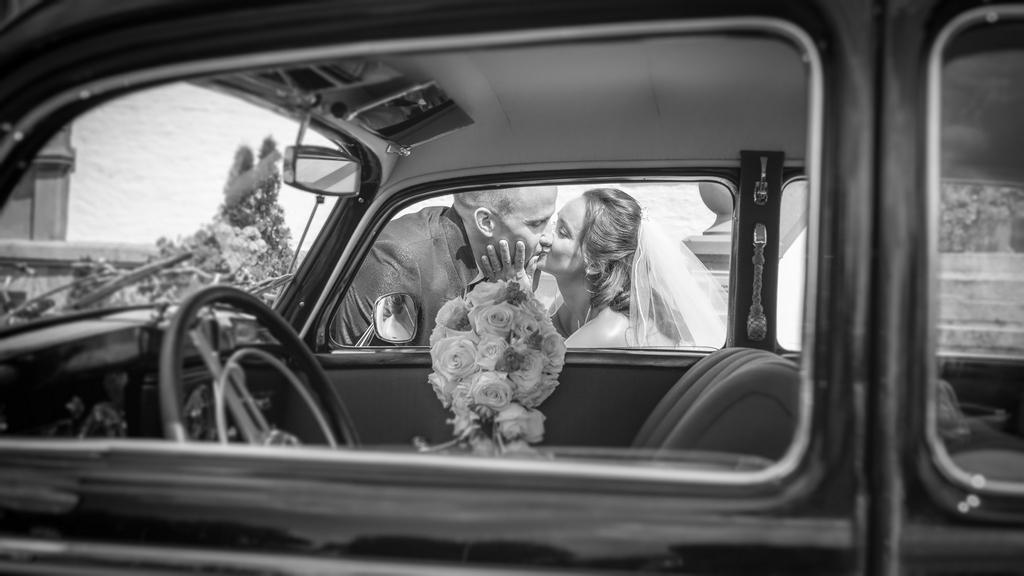 Hochzeitsfotografie-mit-stativkunst.de-276