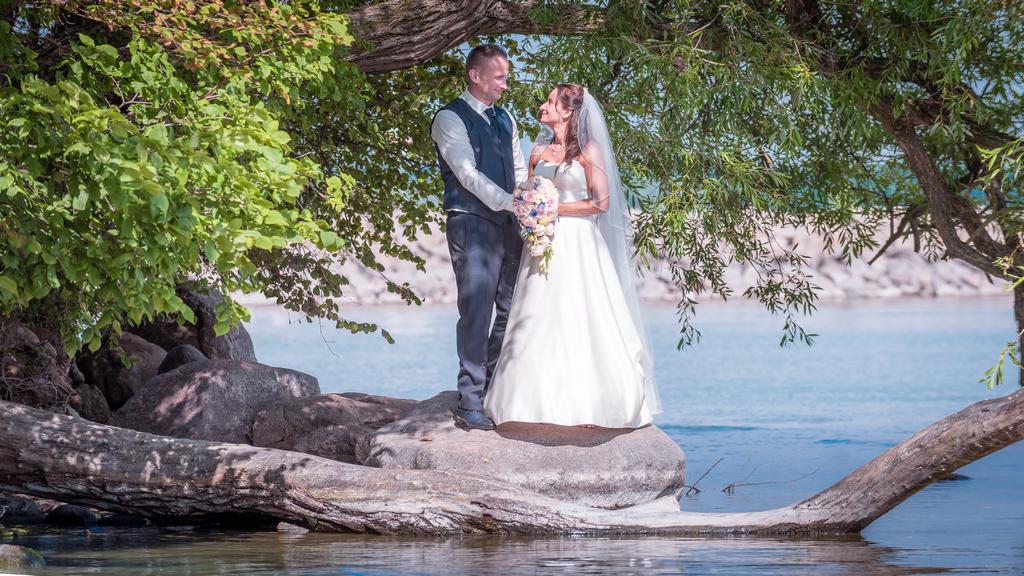Hochzeitsfotografie-mit-stativkunst.de-277