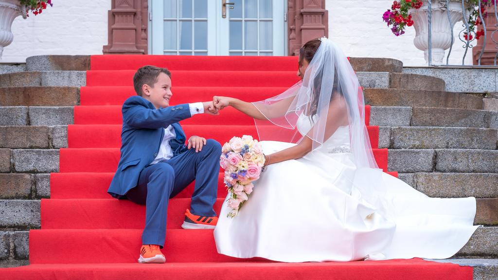 Hochzeitsfotografie-mit-stativkunst.de-278