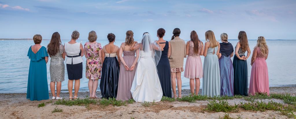 Hochzeitsfotografie-mit-stativkunst.de-279