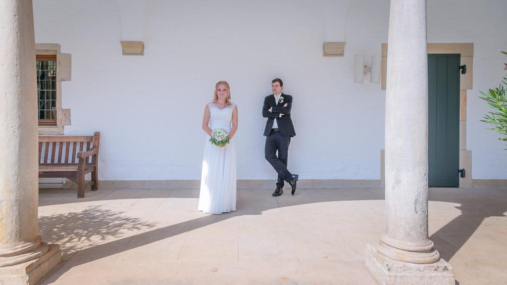 Hochzeitsfotografie-mit-stativkunst.de-3