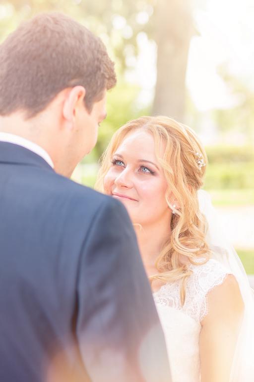 Hochzeitsfotografie-mit-stativkunst.de-4