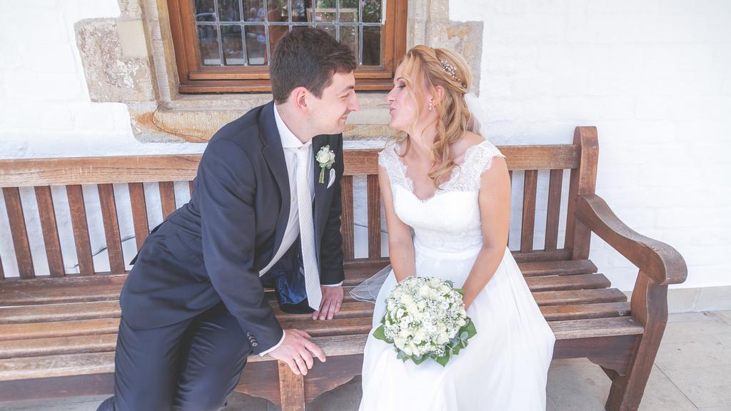 Hochzeitsfotografie-mit-stativkunst.de-5