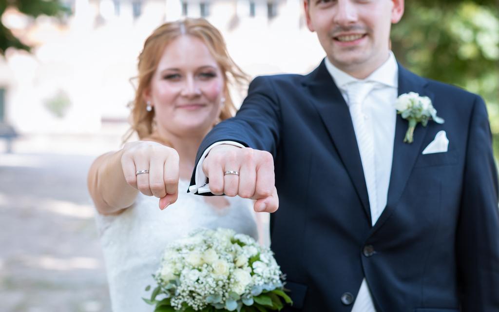 Hochzeitsfotografie-mit-stativkunst.de-6