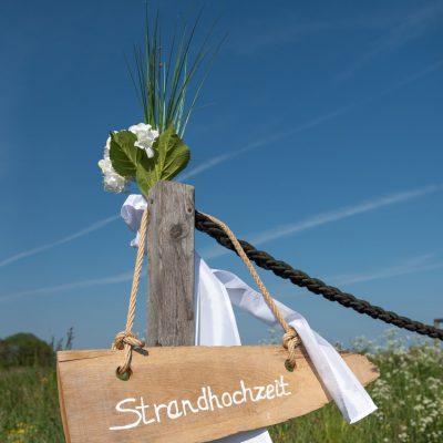 Strandhochzeit-mit-stativkunst.de-3