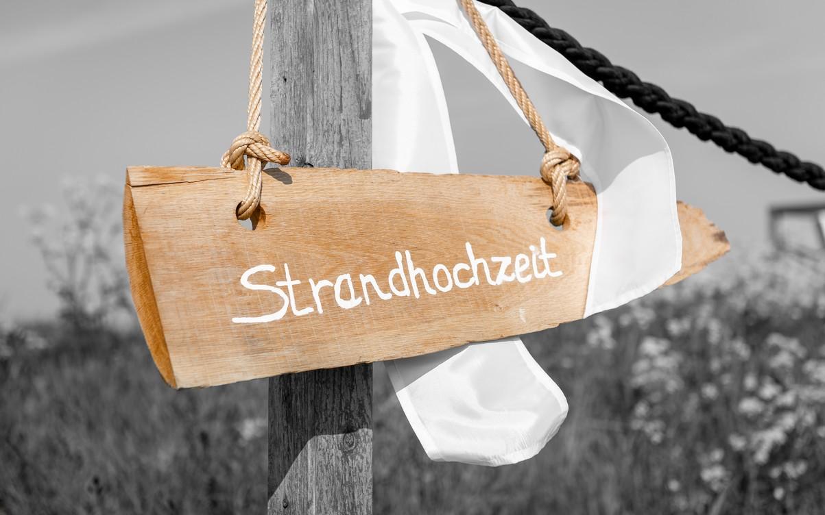Strandhochzeit-mit-stativkunst.de-4