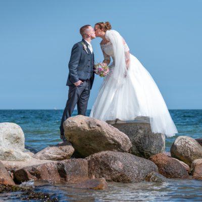 stativkunst-Hochzeitsfotografie-Referenz-001