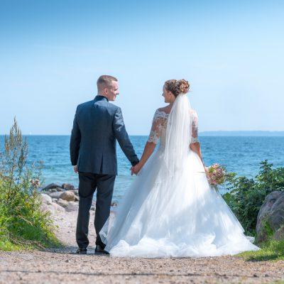 stativkunst-Hochzeitsfotografie-Referenz-002