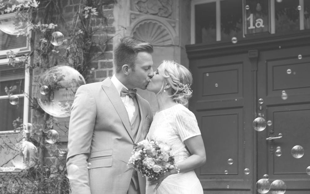 stativkunst-Hochzeitsfotografie-Referenz-003