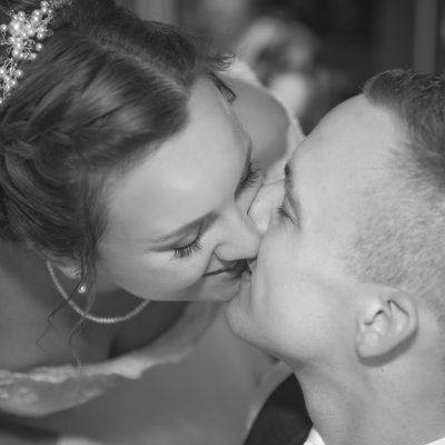 stativkunst-Hochzeitsfotografie-Referenz-004