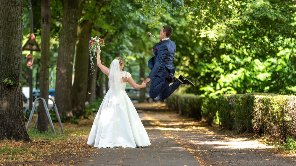 stativkunst-Hochzeitsfotografie-Referenz-006