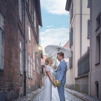 stativkunst-Hochzeitsfotografie-Referenz-008