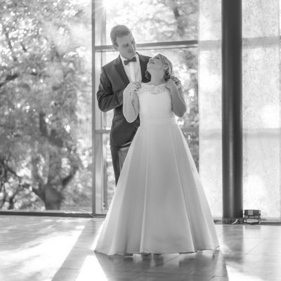 stativkunst-Hochzeitsfotografie-Referenz-009