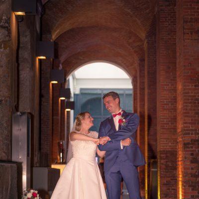 stativkunst-Hochzeitsfotografie-Referenz-010
