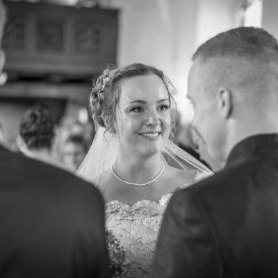 stativkunst-Hochzeitsfotografie-Referenz-011
