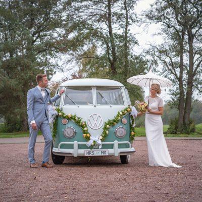 stativkunst-Hochzeitsfotografie-Referenz-012